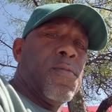 Walkere61N from Rienzi   Man   54 years old   Pisces