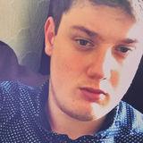 Bigboybruv from Shrewsbury   Man   22 years old   Aries