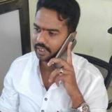 Shashikumar from Talikota | Man | 25 years old | Capricorn