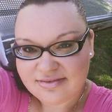 Shelby from Petaluma | Woman | 28 years old | Scorpio