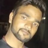 Gourav from Delhi   Man   26 years old   Aries