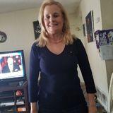 Jenjen from La Mesa | Woman | 61 years old | Aries