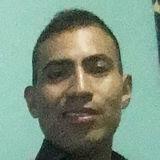 Armandpleon from Simpsonville | Man | 34 years old | Capricorn