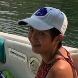 Asian Women in Idaho #5