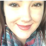 Haley from Jasper | Woman | 20 years old | Leo