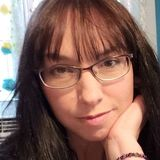 Rach from Winnie | Woman | 41 years old | Aquarius