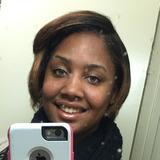 Keke from Greer | Woman | 34 years old | Capricorn