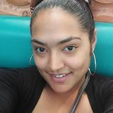 Ayandra from Oakland   Woman   30 years old   Taurus