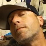 Petey from Milton | Man | 41 years old | Libra