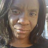 Lovebug from East Orange   Woman   32 years old   Scorpio