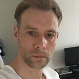 Darren from Shrewsbury | Man | 48 years old | Sagittarius