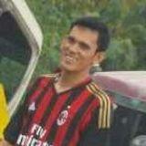 Alea from Makassar   Man   35 years old   Virgo