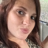 Chelsear from Ocean Springs | Woman | 27 years old | Scorpio