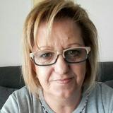 Soloyo from Zaragoza | Woman | 54 years old | Taurus