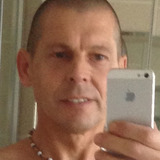 Oakie from Eastbourne | Man | 54 years old | Pisces