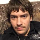 Codygokey from Hartford | Man | 22 years old | Capricorn