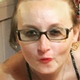 Kimmi from Waipahu   Woman   31 years old   Capricorn