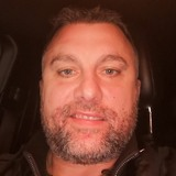 Éric from Fredericton | Man | 43 years old | Taurus