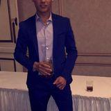 Marc from Skokie | Man | 21 years old | Taurus