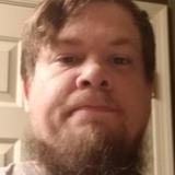 Handywamie from Mechanicsburg | Man | 35 years old | Gemini