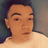 Alfonso from A Coruna | Man | 25 years old | Scorpio