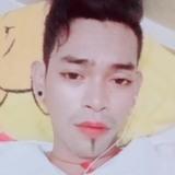 Ucilsetia20S from Putrajaya | Man | 31 years old | Leo