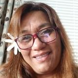 Kamaka from Lancaster   Woman   51 years old   Gemini