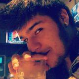 Nando from Fort Wayne | Man | 24 years old | Virgo