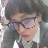 Sora from Bilbao   Woman   34 years old   Pisces
