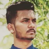 Shreekant from Kolhapur | Man | 20 years old | Libra