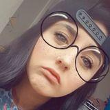 Nicolesmithxo from Bangor | Woman | 23 years old | Libra
