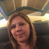 Roxy from Bell Gardens | Woman | 48 years old | Aries