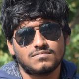 Nihidhonimaop from Gajuwaka   Man   23 years old   Taurus