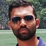 Sumit from Kolkata | Man | 25 years old | Virgo