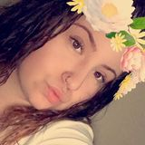 Chloe from Clinton Township   Woman   21 years old   Leo