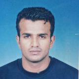 Sesha from Muar | Man | 42 years old | Scorpio