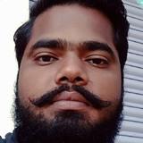 Kapil from Serilingampalle | Man | 27 years old | Taurus