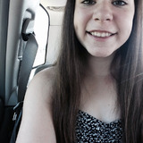 Mack from Tomball | Woman | 23 years old | Gemini