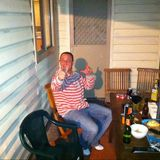 Jackwashere from Gympie | Man | 41 years old | Capricorn