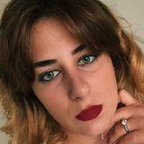 Sali from Skokie | Woman | 23 years old | Virgo
