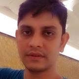 Zahir from Elmshorn | Man | 25 years old | Aquarius