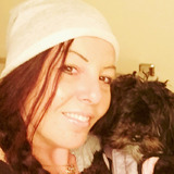 Val from Bothell | Woman | 41 years old | Aquarius