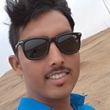 Sandy from Satara | Man | 24 years old | Gemini