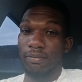 Johnhrsmi96 from Beaumont   Man   27 years old   Aquarius