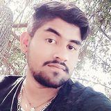 Arun from Hanumangarh   Man   25 years old   Taurus