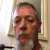 Tilman from Maryville | Man | 49 years old | Pisces