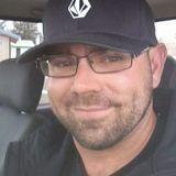 Matt from Cedaredge | Man | 38 years old | Leo