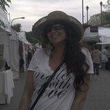 Krystal from Wilkes-Barre   Woman   44 years old   Aries