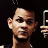 Dyfromcuba from Homestead | Man | 28 years old | Taurus