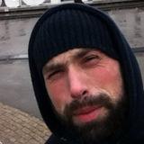 Zajko from Essen | Man | 35 years old | Gemini